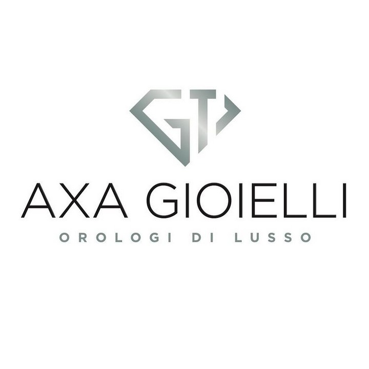 AXA Gioielli - MondaniWeb