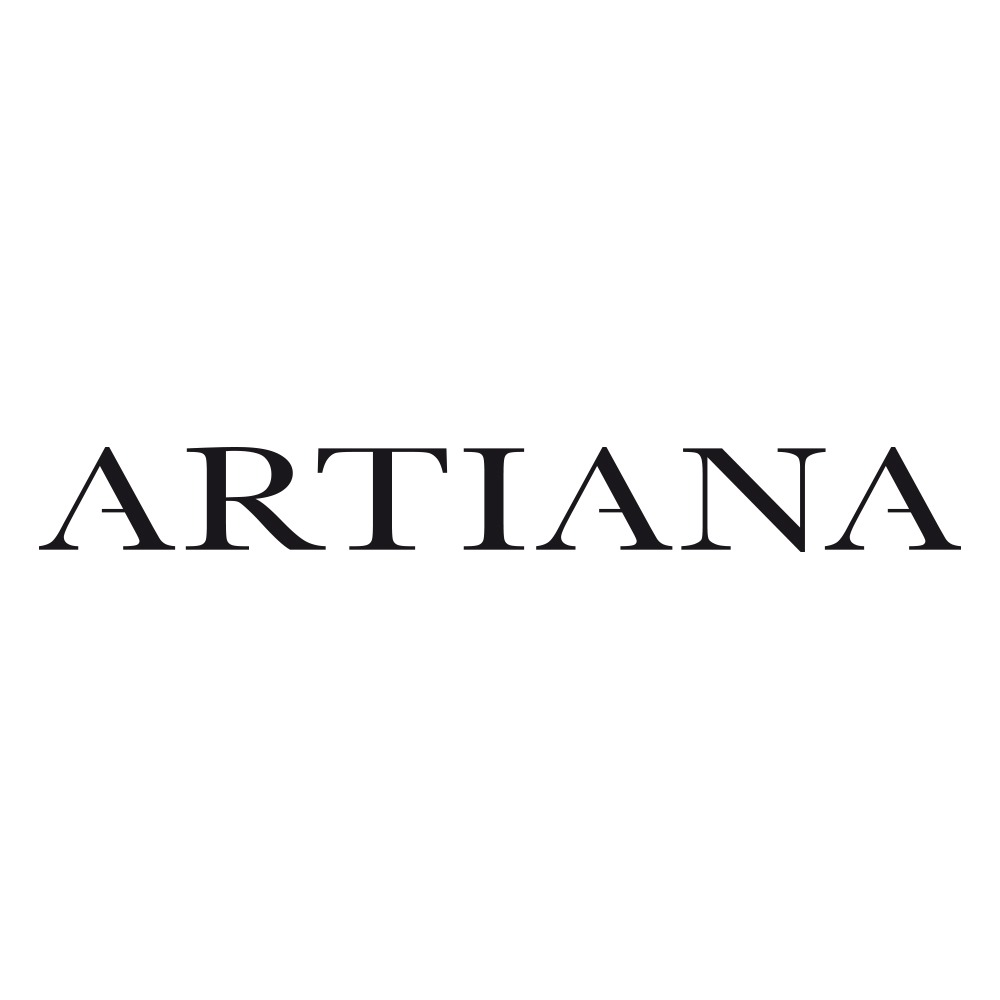 Artiana Auction House - MondaniWeb