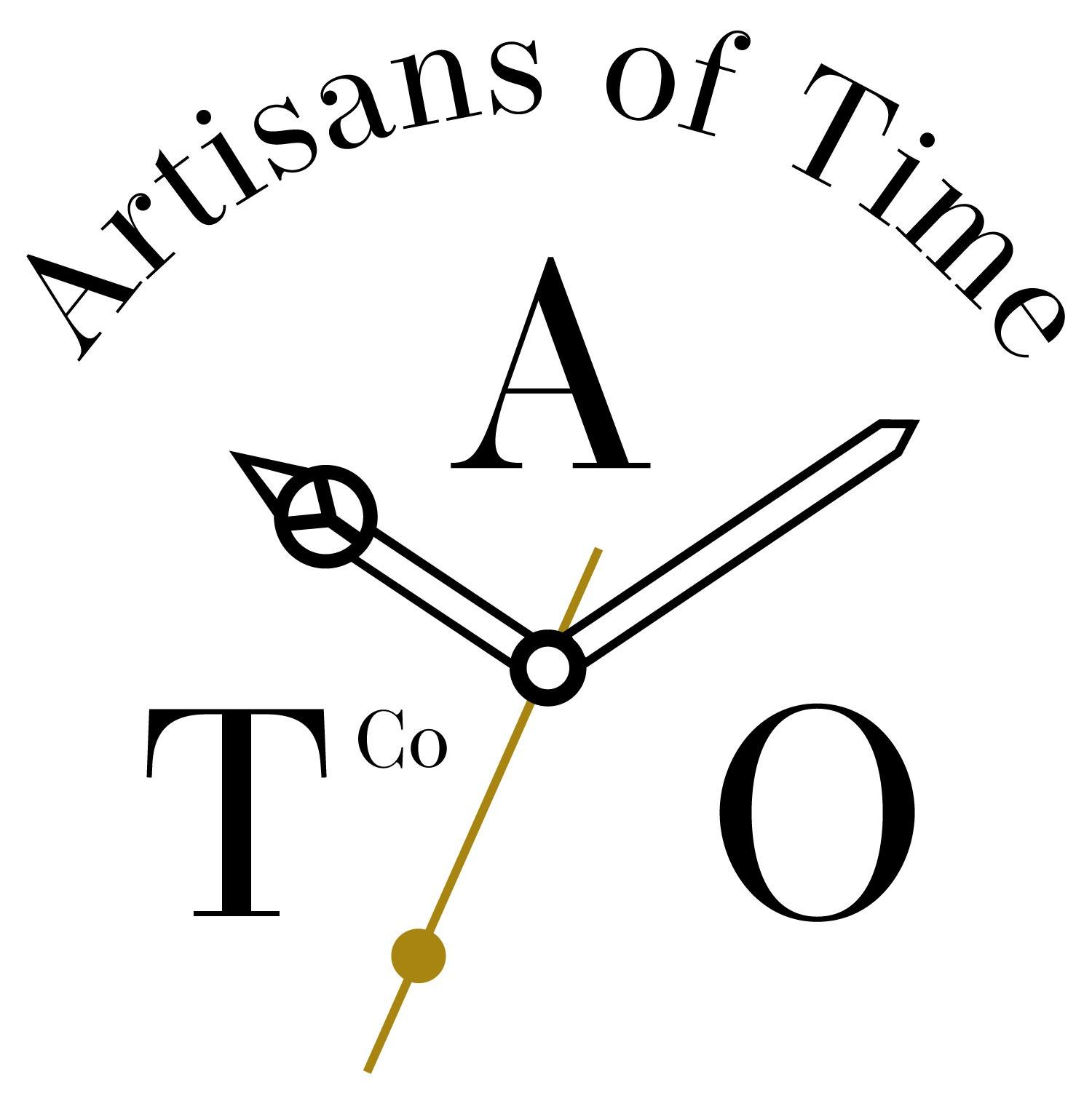 Artisans of Time - MondaniWeb