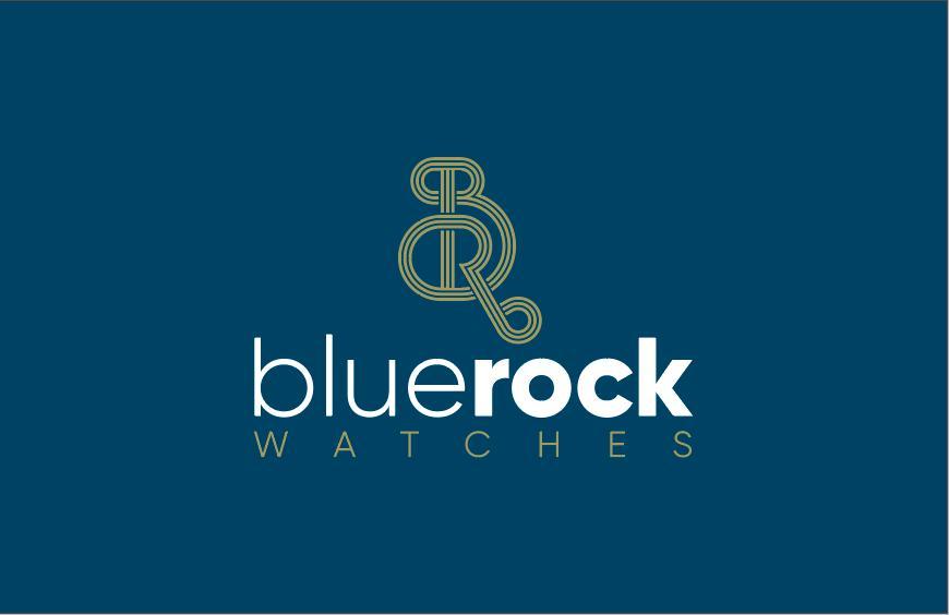 Blue Rock Watches - MondaniWeb