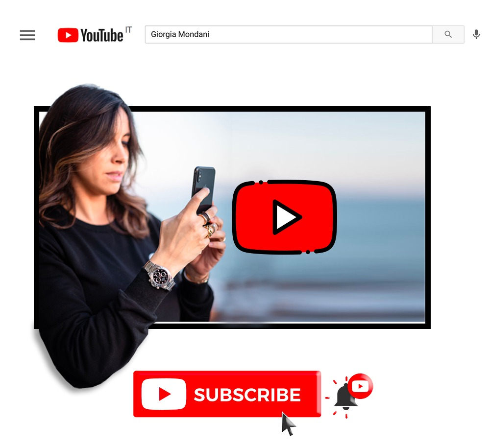 The perfect YouTube channel for a watch collector - MondaniWeb