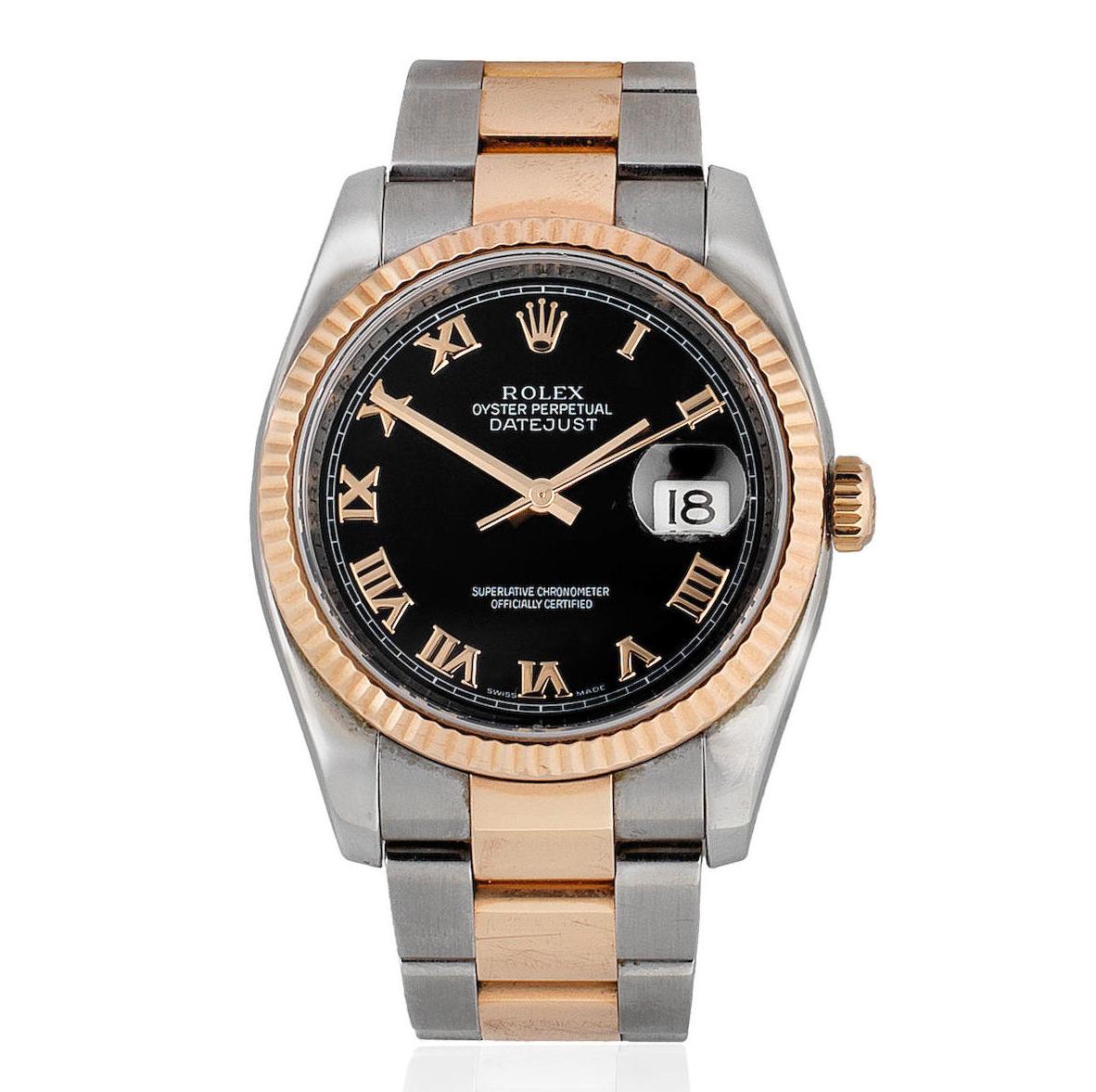 Watches and Wristwatches by Bonhams London, Knightsbridge - MondaniWeb