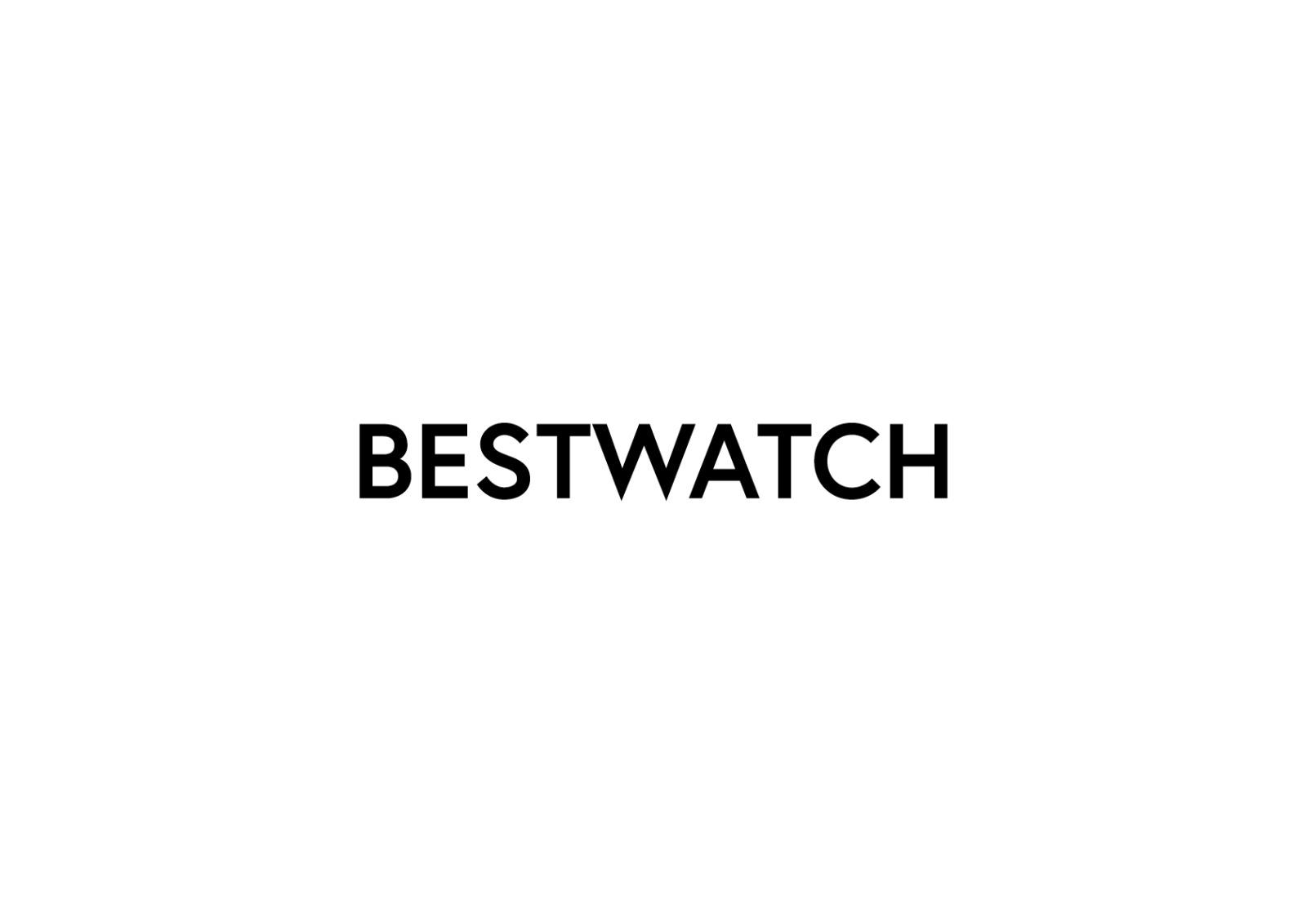 Best Watch GmbH - MondaniWeb