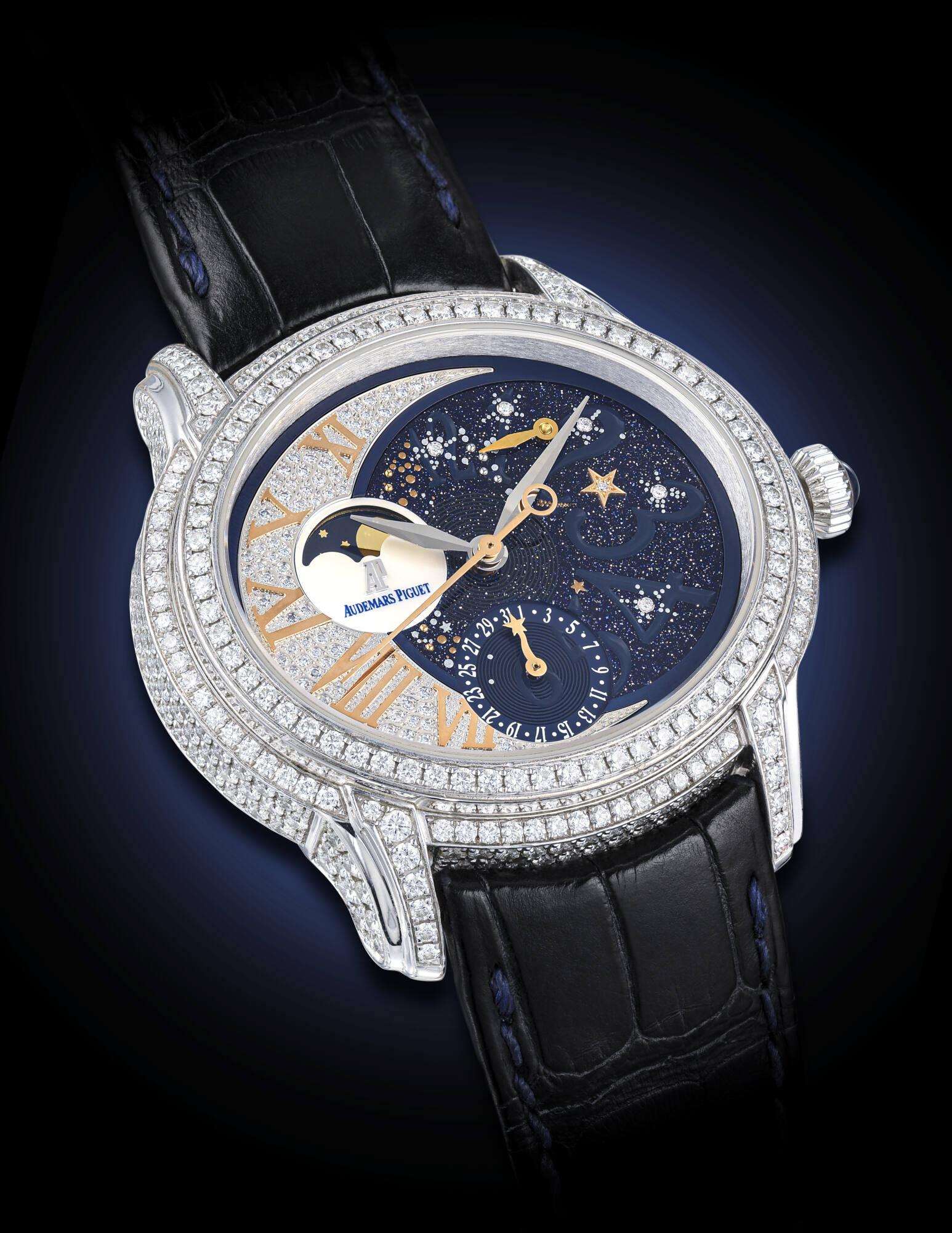 June Jewels & Watches by Fortuna - MondaniWeb