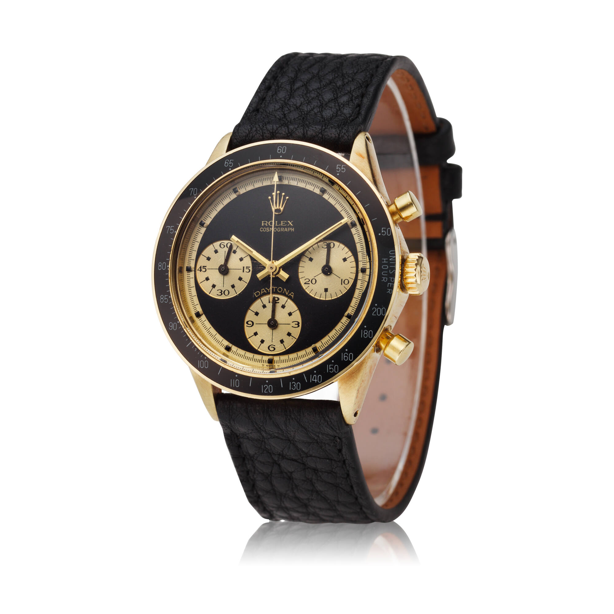 Important Watches by Sotheby's - MondaniWeb
