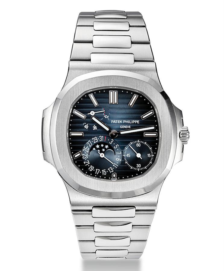 Fine Watches by Artiana - MondaniWeb
