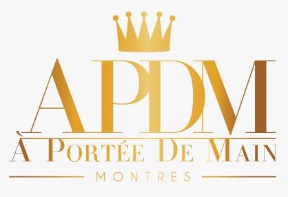 APDM - MondaniWeb