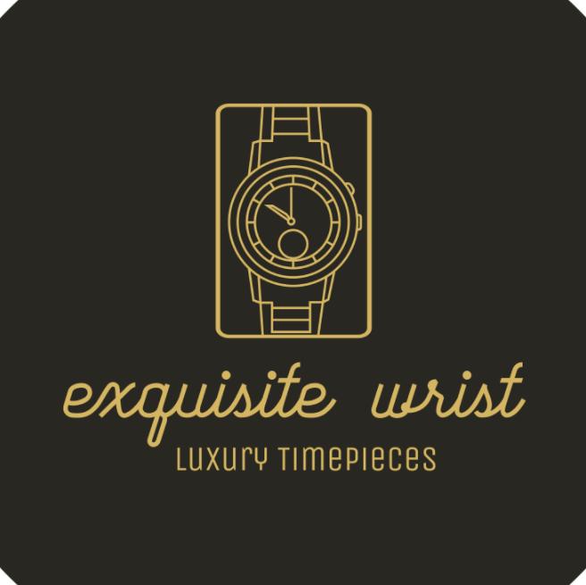 Exquisite Wrist - MondaniWeb