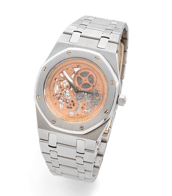 Important Watches by Artcurial - MondaniWeb