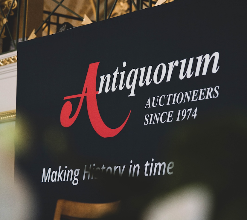 Monaco Auction results  Antiquorum - MondaniWeb