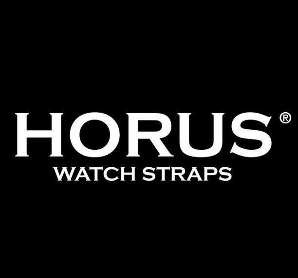 Horus Watch Straps - MondaniWeb
