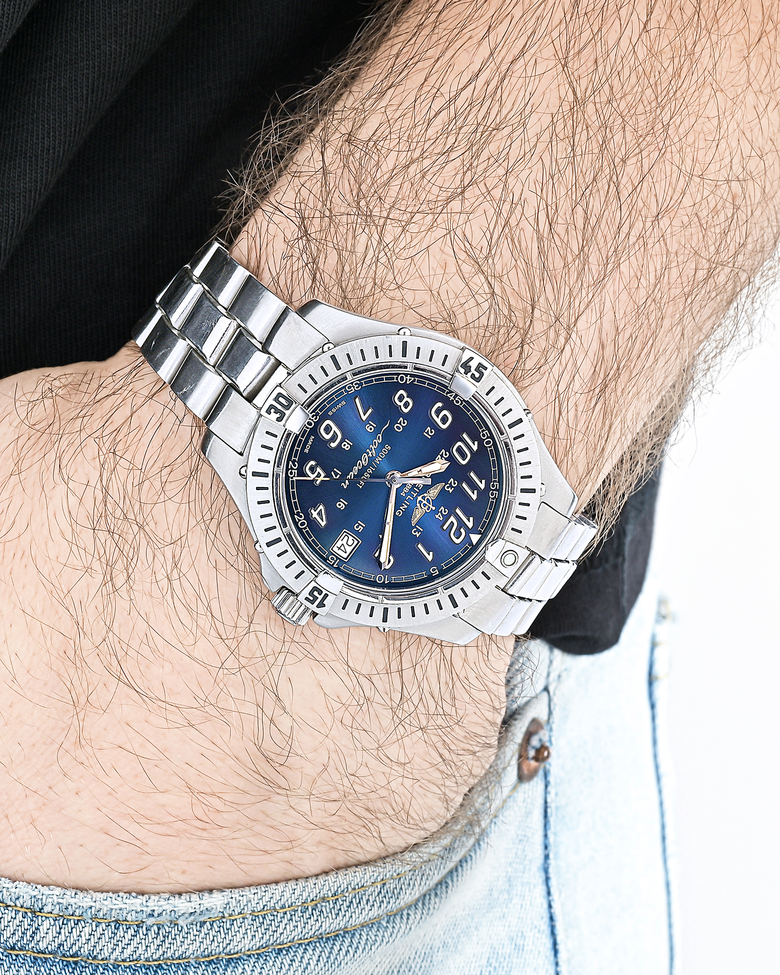 September Jewels & Watches Auction by Fortuna - MondaniWeb
