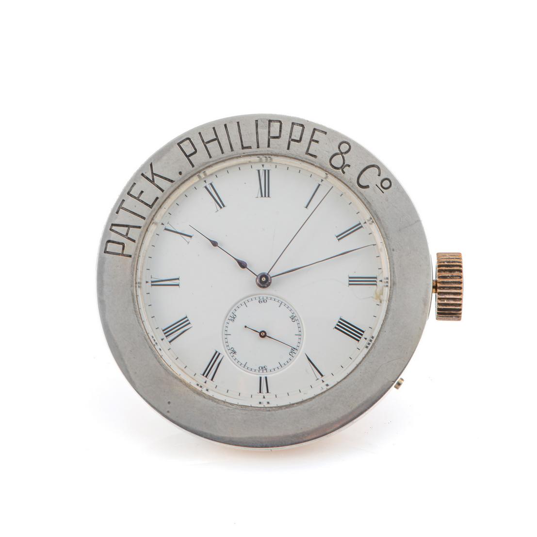 Important Modern & Vintage Timepieces Geneva Online Auction - MondaniWeb