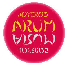 Arum Jewels - MondaniWeb