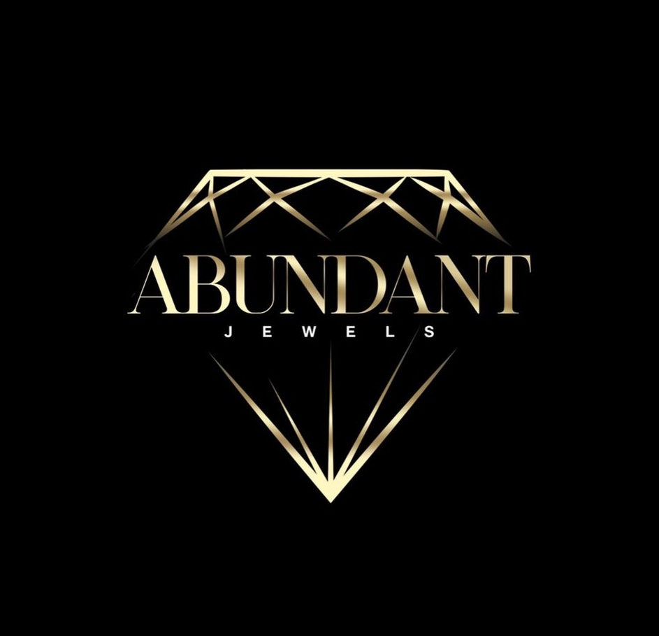 Abundant Jewels - MondaniWeb